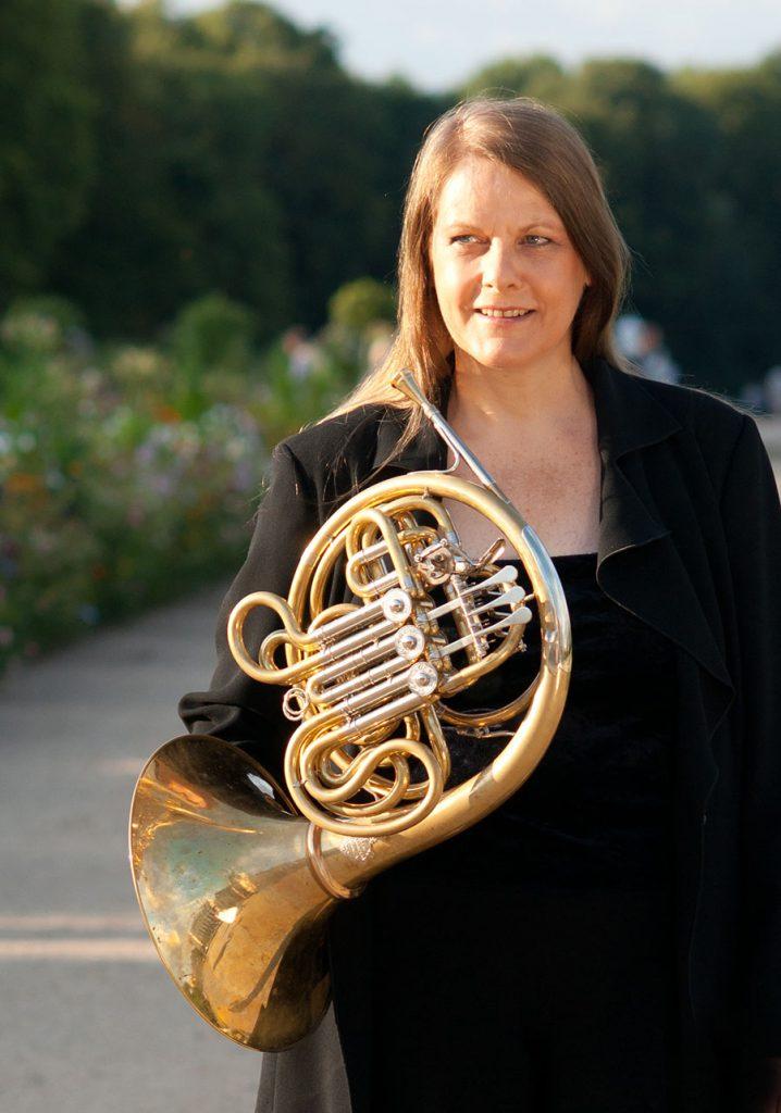 Marie-Luise Neunecker